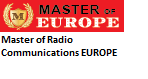 Master of Radio Communications QRZ
